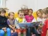 kindergarten009