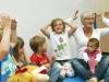 kindergarten012