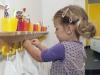kindergarten023
