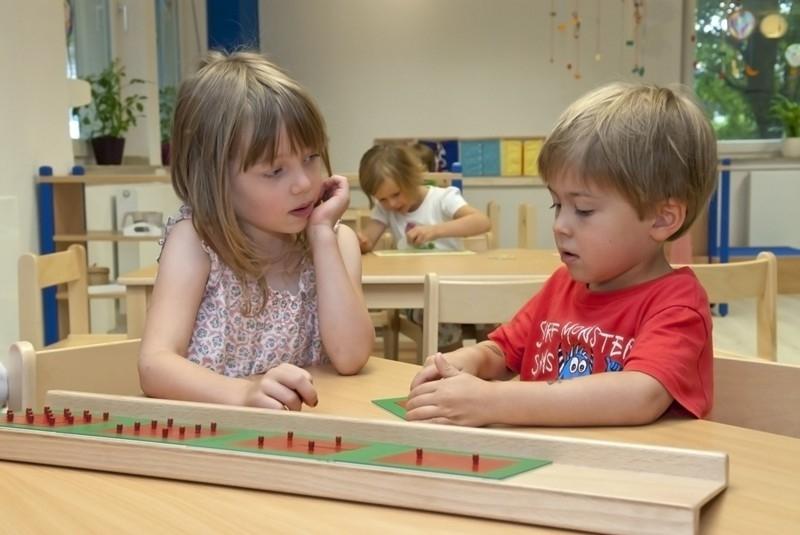 kindergarten013