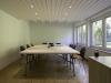 klassenzimmer_i_klein
