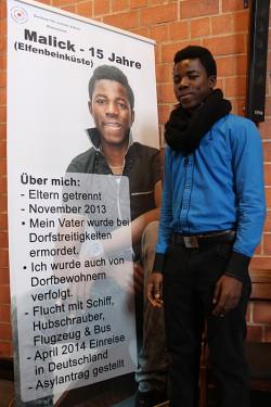 adventsgottesdienst_malick
