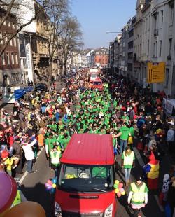 karneval_2015