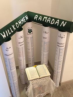 willkommen-ramadan